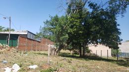 Foto Terreno en Venta en  San Lorenzo ,  Central  Vendo Terreno de 827 M2 En San Lorenzo