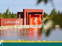 Casa estrenar 3 dormitorios  228 m2 y 1000 terreno - La Rinconada