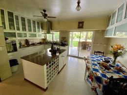 Foto Casa en Alquiler | Venta en  Las Lomas-Horqueta,  Las Lomas de San Isidro  Blanco Encalada al 1300
