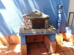 Foto Casa en Venta en  Cordón ,  Montevideo  Mercedes al 1500