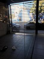 Foto Local en Alquiler en  San Martin,  Cordoba  CASTRO BARROS 44