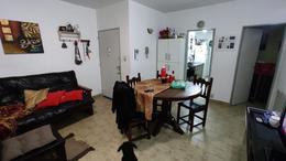 Foto Departamento en Venta en  La Capital ,  Santa Fe  25 de Mayo al 1600