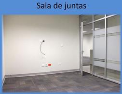 Foto Oficina en Renta en  Monterrey Centro,  Monterrey  OFICINA EN RENTA EN EL CENTRO DE MONTERREY