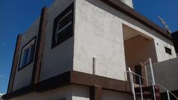 Foto PH en Alquiler en  Alto Alberdi,  Cordoba  Baudilio Vasquez al 3400