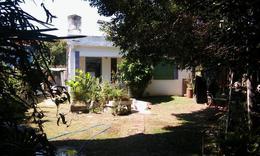 Foto Terreno en Venta en  San Isidro,  San Isidro  Martin y Omar 1059