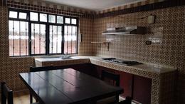 Foto Casa en Renta en  Felipe Carrillo Puerto,  Xalapa  CASA CERCA DEL DIQUE Y LOS LAGOS