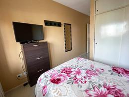 Foto Departamento en Venta en  P.Rivadavia,  Caballito  Juan Bautista Alberdi 500