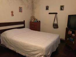 Foto Casa en Venta en  Junin,  Junin  CASA + LOCAL 1ra junta 142