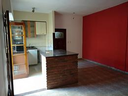 Foto Departamento en Alquiler en  Villa Ballester,  General San Martin  Av. Ricardo balvin al 4200