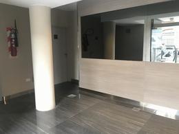 Foto Oficina en Venta en  Palermo ,  Capital Federal  Uriarte al 1100