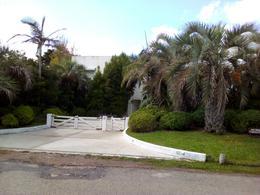Foto Casa en Venta en  Punta del Este ,  Maldonado  LAS  PALMAS  2