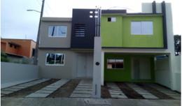 Foto Casa en Venta en  San Andres Tuxtla Centro,  San Andrés Tuxtla  CASA EN VENTA COLONIA EMILIANO ZAPATA  SAN ANDRES TUXTLA VERACRUZ