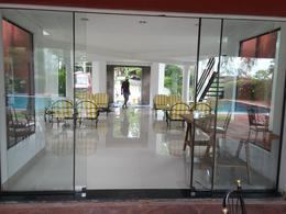 Foto Casa en Alquiler en  San Jorge,  Santisima Trinidad  Botánica 3