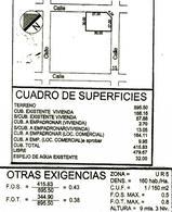 Foto Local en Venta en  City Bell,  La Plata  472 esq. 13-c