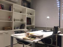 Foto Oficina en Alquiler en  Palermo Hollywood,  Palermo  Guatemala al 5500