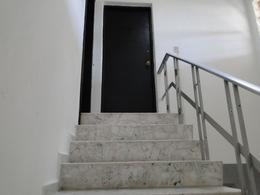 Foto Oficina en Renta en  Zona Centro,  Aguascalientes  MC RENTA FUNCIONAL OFICINA EN EL CENTRO DE LA CIUDAD