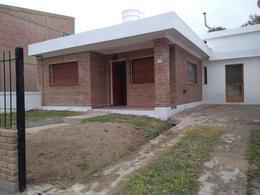 Foto thumbnail Casa en Venta en  Liniers,  Alta Gracia  Casa refraccionada a Nueva - Bº el Cañito