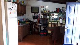 Foto thumbnail Casa en Venta en  Garin,  Escobar  24 de febrero al 2900