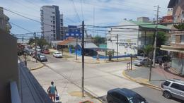 Foto thumbnail Departamento en Alquiler temporario en  San Bernardo Del Tuyu ,  Costa Atlantica  J.V Gonzalez 123 - 1° B, San Bernardo