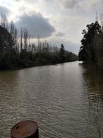 Foto Casa en Venta en  Arroyo Largo,  Zona Delta San Fernando  Arroyo Largo y canal 3 DESIRE