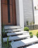 Foto Casa en Venta en  Fraccionamiento Las Fincas II,  Santa Catarina      Casa en Venta en Valle Poniente, Nuevo León