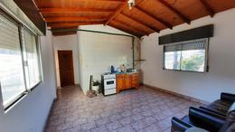 Foto Departamento en Venta en  Piñeyro,  Avellaneda  Carlos Fiorito 602