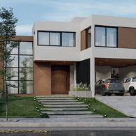 Foto Casa en Venta en  Chacras de la Villa,  Villa Allende  CASA EN VENTA VILLA ALLENDE, CHACRAS DE LA VILLA