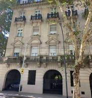 Foto Departamento en Venta en  Recoleta ,  Capital Federal  Posadas al 1600