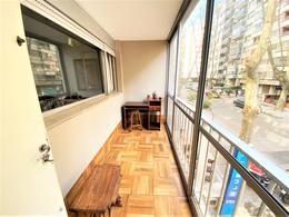Foto Apartamento en Venta en  Pocitos ,  Montevideo  Benito Blanco