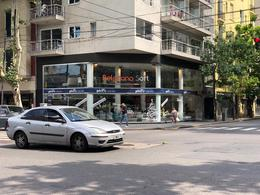 Foto Local en Venta en  Almagro ,  Capital Federal  Av. Belgrano al 2300