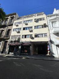 Foto Departamento en Venta en  San Nicolas,  Centro (Capital Federal)  Sarmiento al 1600