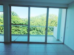 Thumbnail picture Apartment in Sale | Rent in  Cancún,  Benito Juárez  Cancún