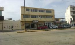 Foto Local en Renta en  Coatzacoalcos ,  Veracruz  EDIFICIO BIEN UBICADO AVE. ZARAGOZA