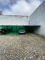 Foto PH en Venta en  Parque Avellaneda ,  Capital Federal  Homero al 600