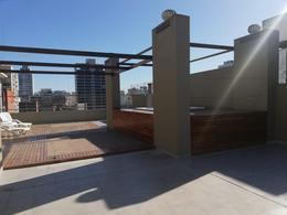 Foto Departamento en Venta en  Belgrano ,  Capital Federal  vuelta de obligado al 2400