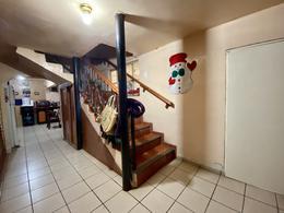 Foto Casa en Venta en  IV Centenario,  Durango  CASA TOTALMENTE EQUIPADA CERCA DE SORIANA MADERO