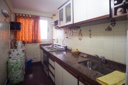 Foto Departamento en Venta en  Boca ,  Capital Federal  AV. ALMTE. BROWN al 700