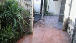 Foto PH en Venta en  La Plata ,  G.B.A. Zona Sur  CALLE 4 al 600