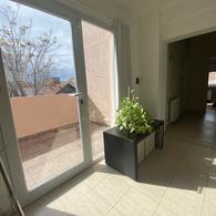 Foto Casa en Venta en  Centenario,  Confluencia  MARIANO MORENO  al 100
