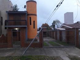 Foto Departamento en Venta en  Villa Carlos Paz,  Punilla  COMODORO RIVADAVIA 93- SOLARES DE LAS ENSENADAS - VILLA CARLOS PAZ