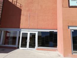Foto Local en Renta en  Quintas Carolinas,  Chihuahua  Local Renta Plaza Real de Potreros $9,500  IVA Susaco ECA1