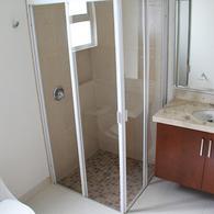 Foto Casa en Venta en  Fraccionamiento Mediterráneo Club Residencial,  Mazatlán  Casa Modelo Atenas Plus en Fraccionamiento Mediterráneo Club Residencial