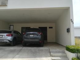 Foto Casa en Venta en  Lomas del Vergel,  Monterrey  Lomas de Vergel