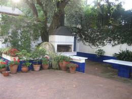 Foto Casa en Alquiler en  San Isidro,  San Isidro  martin y omar al 800