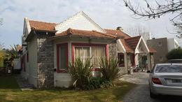 Foto Casa en Alquiler en  El Lauquen,  Countries/B.Cerrado  Alquiler - Casa en El Lauquen - Canning