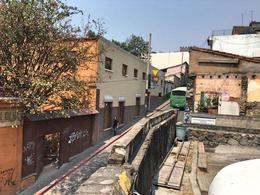 Foto Terreno en Venta en  Cuernavaca Centro,  Cuernavaca  Terreno en Centro de Cuernavaca Con Uso de Suelo Comercial