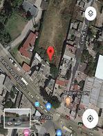 Foto Terreno en Venta en  San Francisco Totimehuacan,  Puebla  San Francisco Totimehuacan, Puebla