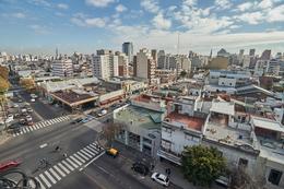 Foto Departamento en Venta en  Boedo ,  Capital Federal  Av. Pavon y Av. La Plata