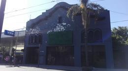 Foto Local en Venta | Alquiler en  Rosario ,  Santa Fe  Mendoza al 5000