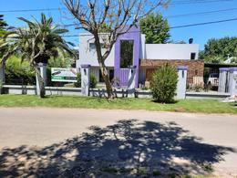 Foto Quinta en Venta en  Escobar ,  G.B.A. Zona Norte  El Grecco al 3400